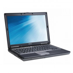 Portable occasion Dell E4300