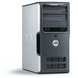 Dell Dimension 3100