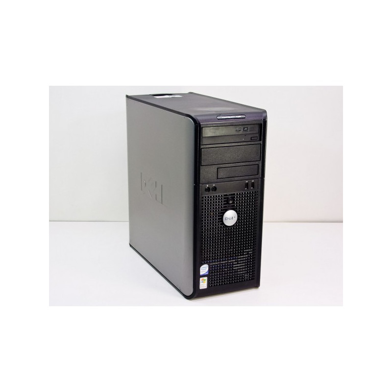 PC d'occasion NEC ML450
