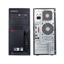 Lenovo ThinkCentre A22...