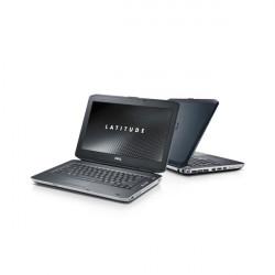 Dell Latitude E5430  -...