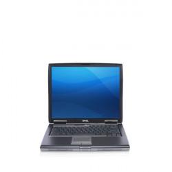 Dell Latitude D530 -...