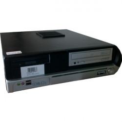 Dual Core E2160 Prosentia -...