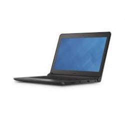Dell Latitude E4310 - Ordinateur portable occasion