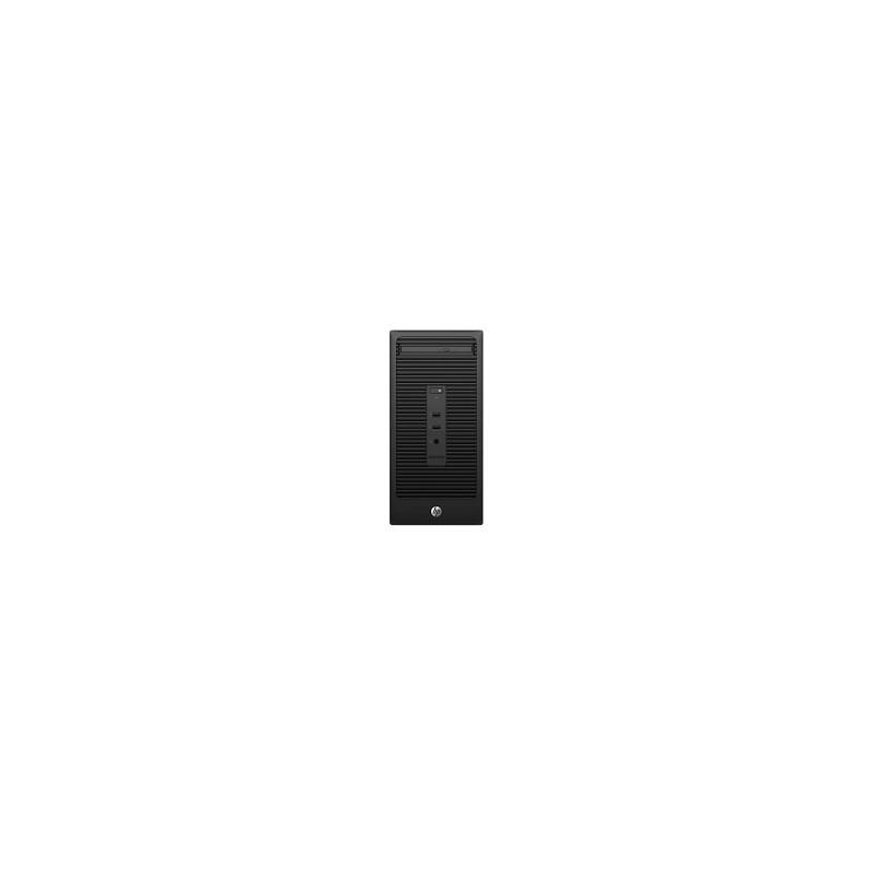 HP Compaq 6000 Pro - Ordinateur occasion