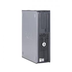 Lenovo Thinkcenter M70E Slim - Ordinateur occasion