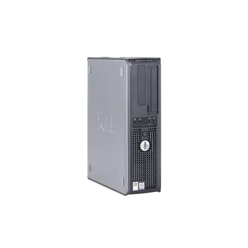 Lenovo Thinkcenter M70E Slim - Ordinateur occasion