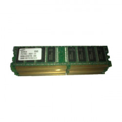 704 Lot 10 barettes DDR 1...