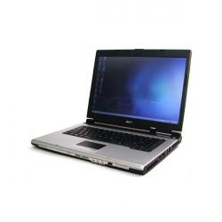 331 - Acer Aspire 5000