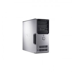 Dell Optiplex 360 Tour