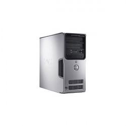 "DELL Optiplex 780 USDT avec écran 17"" Format UltraCompact - ordinateur occasion"