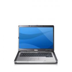 Dell Latitude 131 L