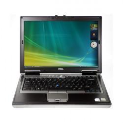 Portable d'ocasion Dell...
