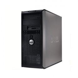 Dell Optiplex 380 Tour-...