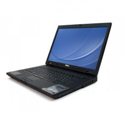 Dell Latitude E5500 -...