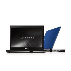 Dell Latitude E6410 avec...