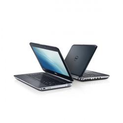 Dell Latitude E5420  -...
