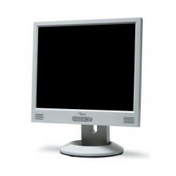 Moniteur LCD...