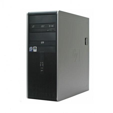 HP Compaq 8000 Elite CMT - Ordinateur occasion