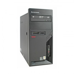 Lenovo Thinkcentre A21 9156