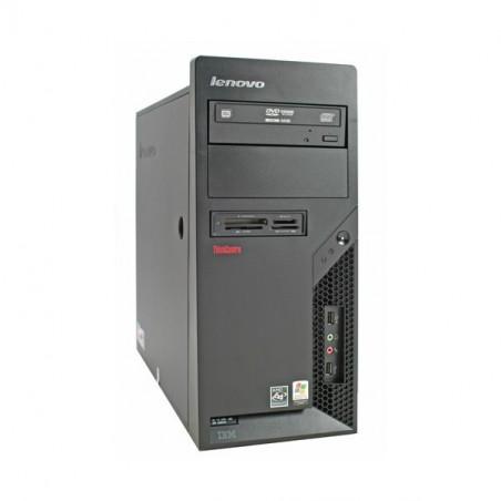 228 - PC d'occasion Dell Optiplex GX620