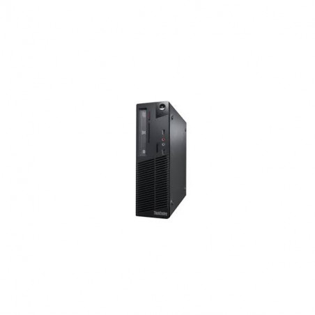 Dell Optiplex 360 Desktop - ordinateur occasion
