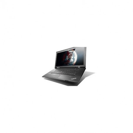 Switch HP Procurve 2650-PWR reconditionné