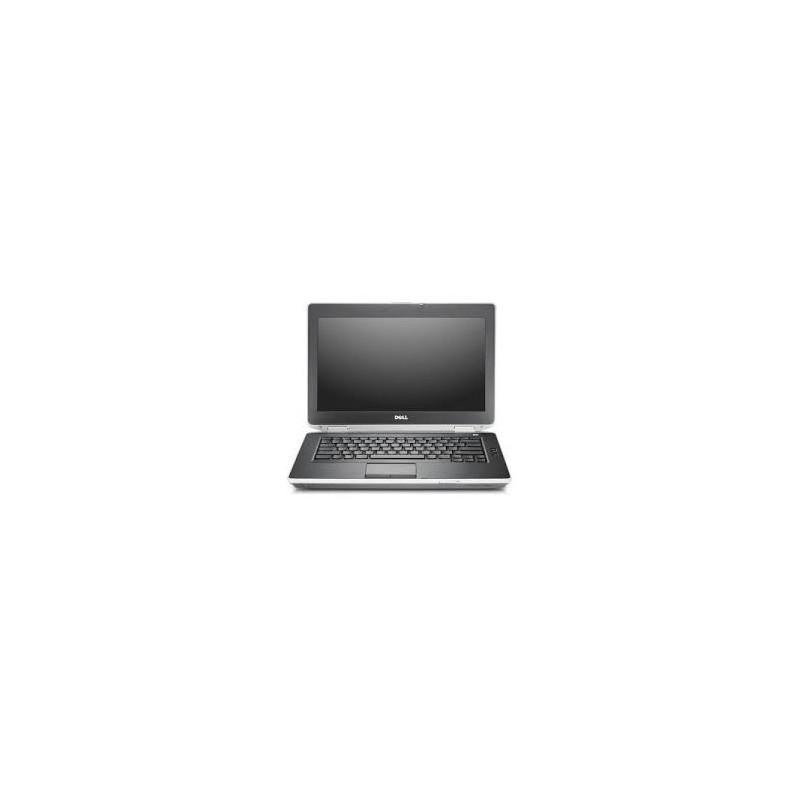 Dell Optiplex 360 Desktop - ordinateur occasion