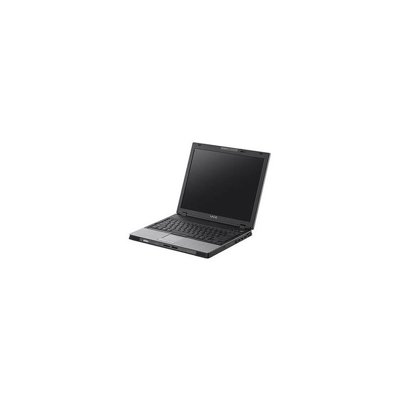 Dell Latitude E6420  - Ordinateur portable d'occasion