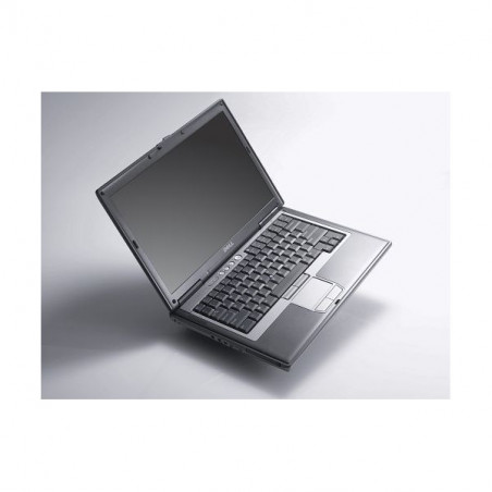 Portable d'occasion HP EliteBook 8440p