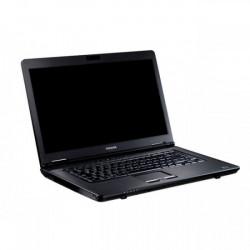 Toshiba Tecra A11-1K0