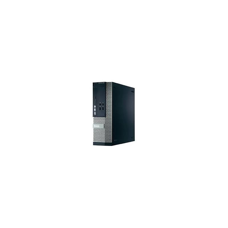 Dell Latitude E5430  - Ordinateur portable d'occasion