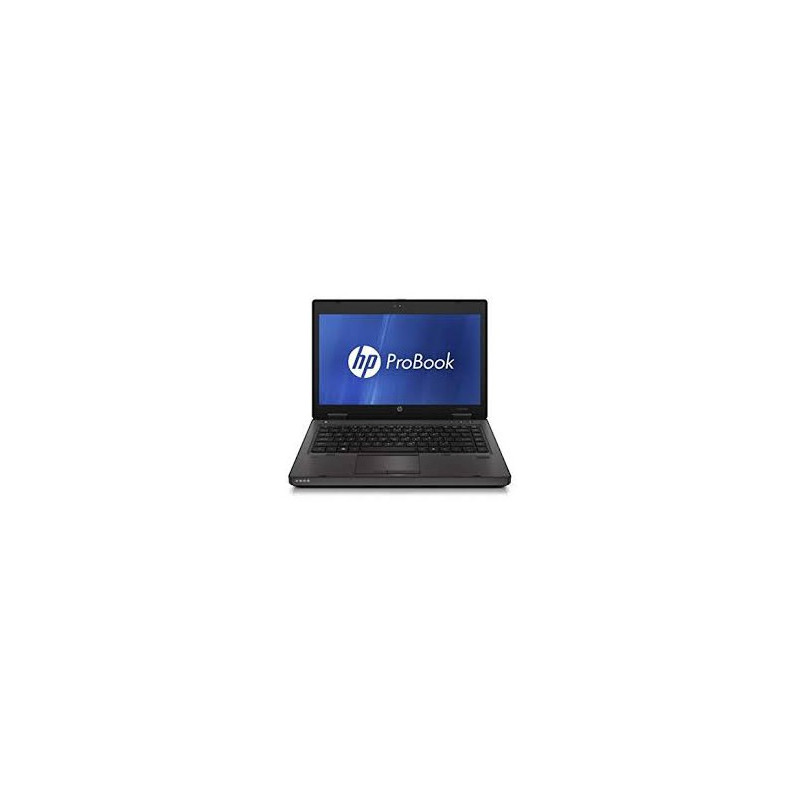 Dell Latitude E5420  - Ordinateur portable d'occasion