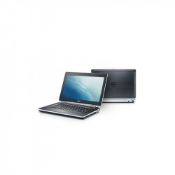 Dell Latitude E5440 - Ordinateur portable - occasion reconditionné