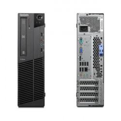 Disque Dur SAS occasion IBM ST373455SS 73 Go