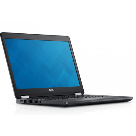 Dell Latitude E6430  I7 - Ordinateur portable d'occasion