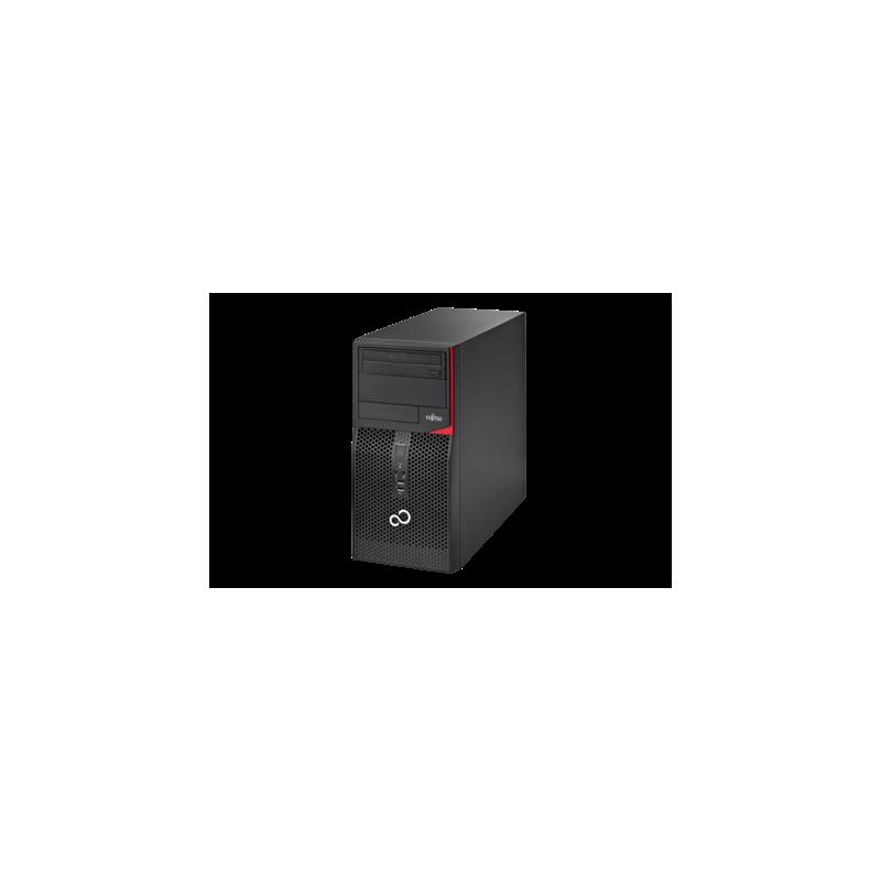 Alimentation PC Portable Fujistu Siemens LSE020D090  S26113-E518-V15
