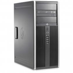 HP Compaq 8200 Elite Tour...