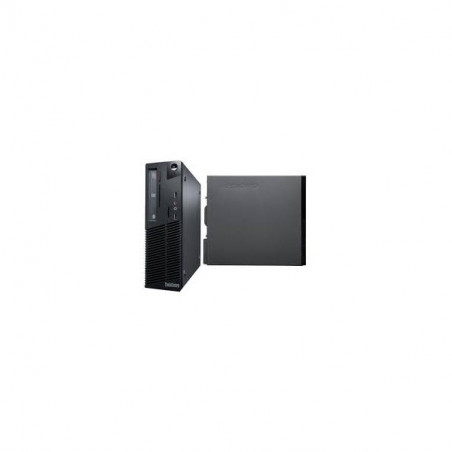 228 - PC d'occasion Dell Optiplex GX620