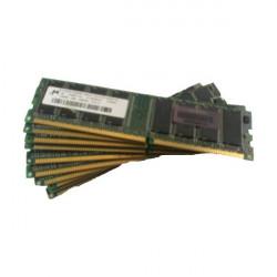 229 - Pc d'occasion HP Compaq DC5750 DT SMC