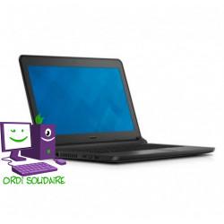 HP Compaq 6000 Pro
