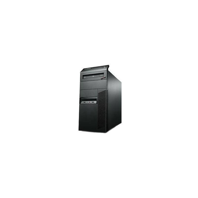 HP rp5800 SFF