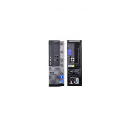 Dell Optiplex 320 - Ordinateur occasion