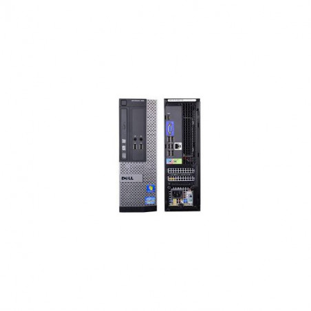 Dell Optiplex 320