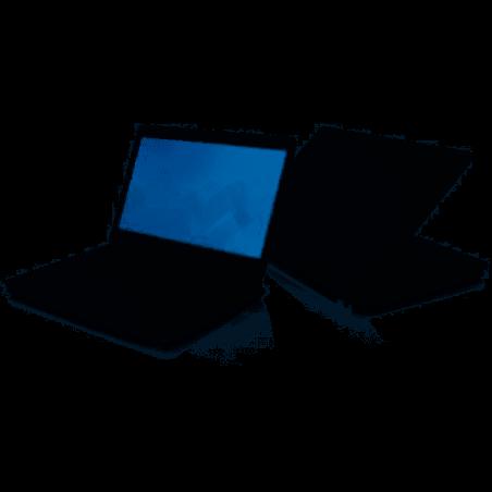 pack cartouche compatible LC3213XL