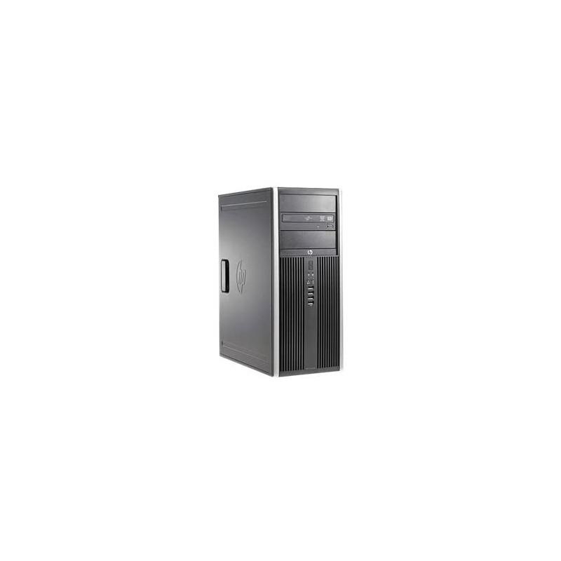 Dell Latitude E6420  - Ordinateur portable d'occasion