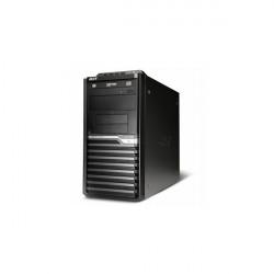 Acer Veriton M4 series -...