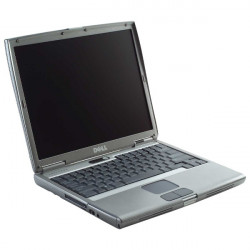 Dell Latitude D610 -...