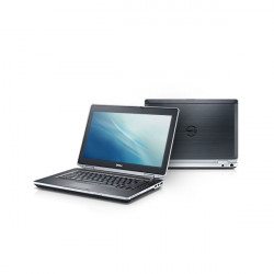 lot de 5 Dell Latitude...