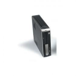 232 - HP COMPAQ dc7800